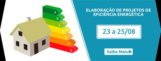 Banner-Eficiencia-85dd83bf1c